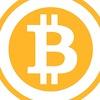 Blockchain. Bitcoin. ICO. Облачный майнинг.