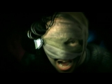 Apocalyptica - Repressed (feat. Matt Tuck & Max Cavalera) (2006) (Symphonic Metal)