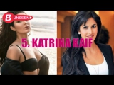 Bollywood Actresses Top 10 Shocking OOPS! Moment (PART 2)