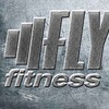 Фитнес клуб Fly Fitness