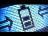 Зачем смартфону USB Type-C Что такое USB Type-C и в чем его преимущества? #mobus24