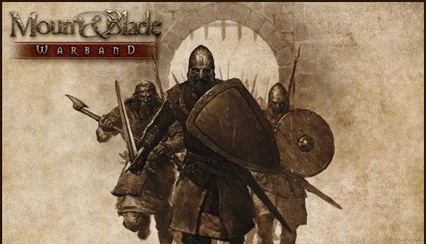 Mount & Blade: Warband | Дипломатия без плена (18 Часть)