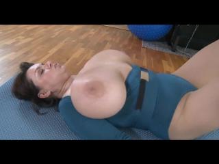 любящая мама в порно бесплатно фото
