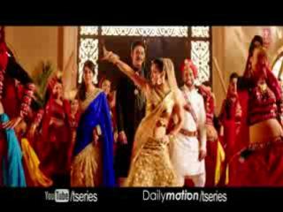Saiyaan Superstar VIDEO Song By Sunny Leone 720p HD (BDMusic25.Info)_xvid