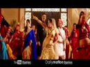 Saiyaan Superstar VIDEO Song By Sunny Leone 720p HD (BDMusic25.Info)_xvid