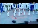 Бре Петрунко - Трикси - Пирин Фолк 2012.mp4 (1).mp4
