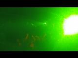 Napalm Death (UK) - 14.04.17. - Opera 3