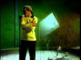 Танцы Минус - 10 капель