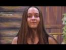 Фильм, снятый по мотивам книги Холли Смейл Девушка - ГИК