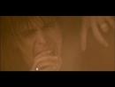 музыка 90-х \ 90- е Aerosmith - I Dont Want to Miss a Thing саундтрек фильм Армагеддон  MTV Video Music Award лучшее видео