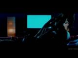 серебро сладко клип 2010