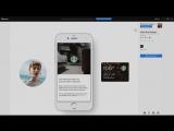 3. BPR 2017 — РЕВЬЮ: RedMadRobot, редизайн сайта банка