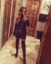 Ксения Ростиславовна фото #24