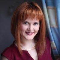 Мария Харланова