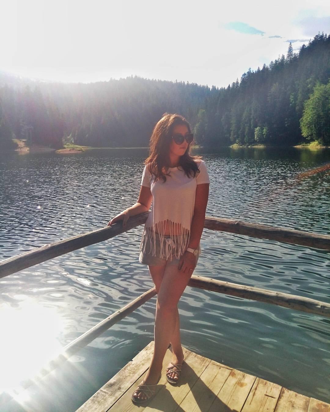 Ira, 21, Zhovtneve