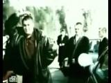 Клип про Лихие 90-е (исп. гр. Бутырка)