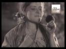 ♪ Пришла зажиточная жизнь - советские колхозы (песня из фильма Гармонь, 1934)