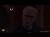The Good Place 1x12 Mindy St. Clair _ 1x13 Michaels Gambit Promo (HD) Season Finale