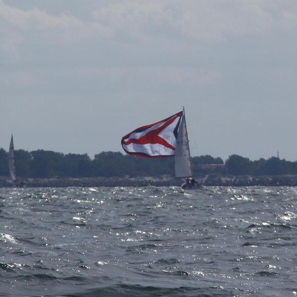 Скачать mp3 бесплатно sailing