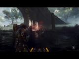 ANTHEM Gameplay Trailer (E3 2017) Xbox One X
