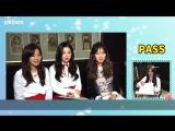 170517 Red Velvet @ KKBOX Taiwan