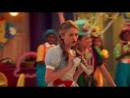 Wonderful Wizard of Quads 'Im Dorothy' Music Video (ft. Lizzy Greene Jade Pettyjohn) _ NRDD