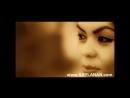 Mergen Annamuhammedow - Soygi oylanmasy [2015] Bolan waka esasynda (Yedigen) || turkmenvideolar