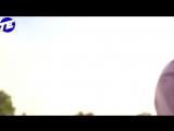 Он-лайн трансляция «Совет, да любовь!»