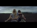 Катя Чехова - Мы вместе (Dmitry Glushkov remix)