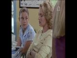 Флиппер Детский приключенческий сериал  США, 1995  3 сезон  51 серия