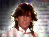 ''Modern Talking'' - Youre my heart, youre my soul