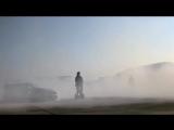 AYDA - Caesar (Original Mix)Trance Music  Video HD