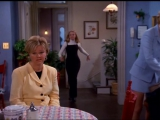 Sabrina.malenkaja.vedma.(1.sezon.03.seriya.iz.24).1996-1997.XviD.DVDRip