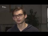 Суд сократил условный срок блогеру Соколовскому