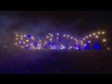 Armin van Buuren &amp Orjan Nilsen - Flashlight (Tomorrowland Brasil 2016)