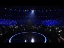 Победитель Евровидения 2017 Португалия Eurovision Winner 2017 Portugal