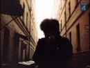 ✩ Звезда по имени солнце Игла 1988 Виктор Цой группа Кино