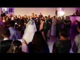 Türkische Hochzeit in BerlinTürkische Hochzeit wer zahlt was7 Festsäle für Hochzeit, Verlobung, Geburtstag, Party, Konzert, K