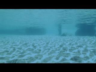 Акулье озеро (2015) HD
