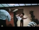Bruce Lee (Melodysheep Remix)