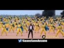 Masoom 1996 Full Video Songs Jukebox Inder Kumar Ayesha Jhulka Omkar Kapoor