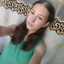 Анастасия Уманец фото #4