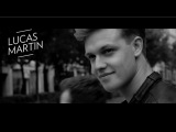 Lucas Martin - My Ukulele (Official Video)
