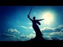 песня с нами Бог (Алексей Коркин) - God with us (song, Alex Korkin)