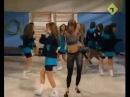 Мятежный дух танцы.wmv.mp4
