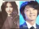 ~Lee Joon Gi IU ~❤~Shock Me In to Love~❤