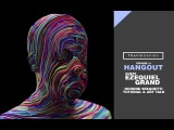 Hangout with Ezequel Grand - Houdini Spaghetti Tutorial and Art Talk