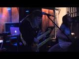 Uli Jon Roth - We'll burn the sky (live Kastoria)