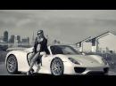 Anton Ishutin Kick It Original Mix ✔