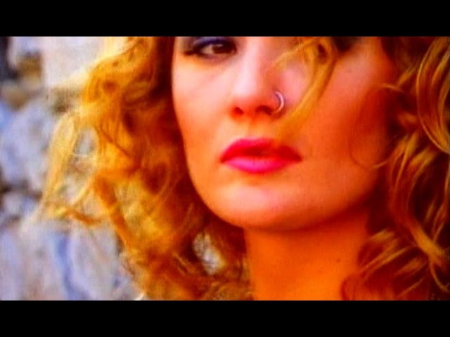 Whigfield - Sexy Eyes (Extended Albun Version) [HD]
